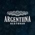 Paleton OÜ / Argentiina Restoran tööpakkumised