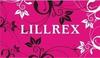 LILLREX OÜ tööpakkumised