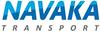 Navaka Transport AS tööpakkumised