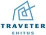 Traveter Ehitus OÜ tööpakkumised