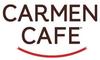 Argmar Grupp OÜ tööpakkumised