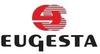 Eugesta Eesti AS tööpakkumised