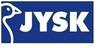 Jysk Linnen'n Furniture OÜ tööpakkumised