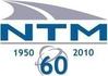 NTM BALTIC OÜ tööpakkumised
