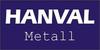 Hanval Metall OÜ tööpakkumised