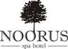 Noorus SPA Hotel / Noorus OÜ tööpakkumised