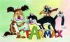 FARMAX OÜ tööpakkumised