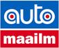 Salome Auto AS tööpakkumised