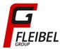 Fleibel Group OÜ tööpakkumised
