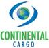 Continental Cargo OÜ tööpakkumised