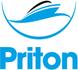 Priton Oy tööpakkumised