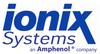 IONIX SYSTEMS OÜ tööpakkumised