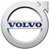 Volvo Estonia OÜ tööpakkumised