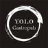 Y.O.L.O Gastropub OÜ tööpakkumised