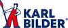 Karl Bilder OÜ tööpakkumised