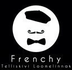 Frenchy OÜ tööpakkumised