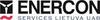 ENERCON SERVICES ESTONIA OÜ tööpakkumised