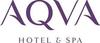 Aqva Hotels OÜ tööpakkumised