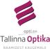 Tallinna Optika OÜ tööpakkumised