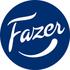Fazer Food OÜ tööpakkumised