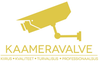 Kaameravalve OÜ tööpakkumised