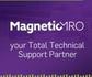 Magnetic MRO AS tööpakkumised
