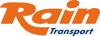 Rain Transport AS tööpakkumised