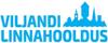 Viljandi Linnahooldus tööpakkumised