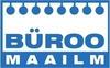 BÜROOMAAILM / Infotark AS tööpakkumised