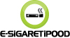 Nicorex Baltic OÜ tööpakkumised