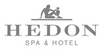 Supeluse Hotell OÜ Hedon SPA & HOTEL tööpakkumised