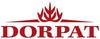 DORPAT OÜ tööpakkumised