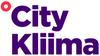 CITY KLIIMA OÜ tööpakkumised