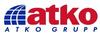 ATKO Grupp AS tööpakkumised