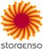 Stora Enso Eesti AS tööpakkumised