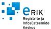 Registrite ja Infosüsteemide Keskus tööpakkumised