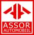 Assor Automobiil OÜ tööpakkumised