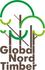 GLOBAL NORD TIMBER OÜ tööpakkumised