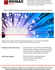 Reimax Electronics OÜ tööpakkumised