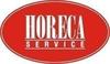 Horeca Service OÜ tööpakkumised