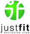 Justfit Exclusive Club tööpakkumised