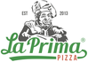 La Prima Pizza OÜ tööpakkumised