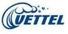 OÜ Vettel tööpakkumised