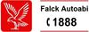Falck Autoabi OÜ tööpakkumised