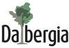 DALBERGIA OÜ tööpakkumised