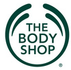 Bodybalt OÜ / Kauplus The Body Shop tööpakkumised