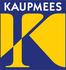 Kaupmees & Ko AS tööpakkumised