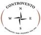 Sorgent AS Restoran Controvento tööpakkumised