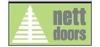 NETT AS tööpakkumised