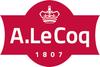 AS A. Le Coq tööpakkumised